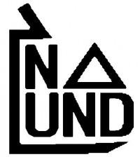 logo-na-und-ev