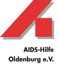 aidshilfe-oldenburg